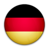 Germany's Flag