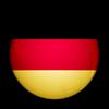Germany's Flag