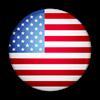 United State's Flag