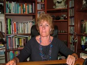 Sandra Escher