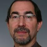 Andrew Moskowitz