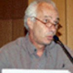 Harrie van Haaster