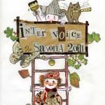 Book Now - 2011 World Hearing Voices Congress