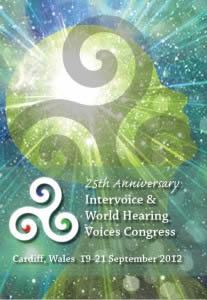 Intervoice Congress Image 2012