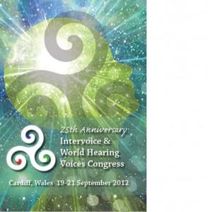 2012 Congress Poster