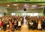 2013 Hearing Voices Congress, Australia
