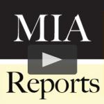 mia-reports