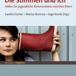 The Voices & Me: Youth Hearing Voices Workshop in Germany