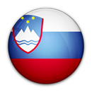 130_Flag_ Slovenia