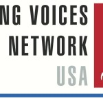 Share your ideas for the 2017 World Hearing Voices Congress