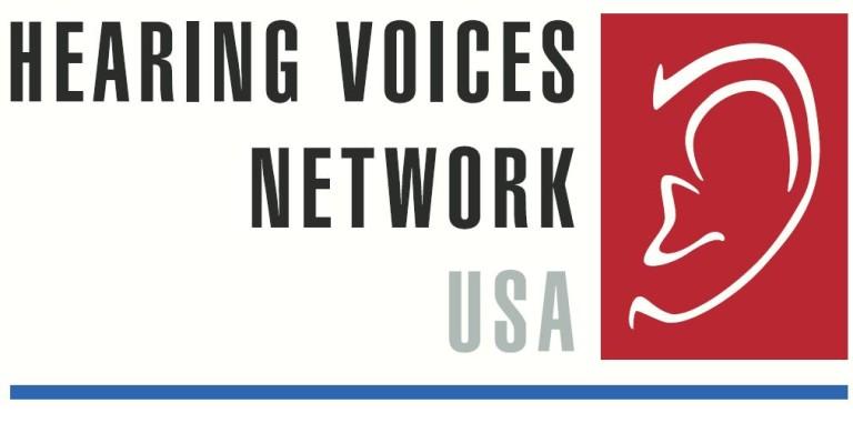 HVN USA logo