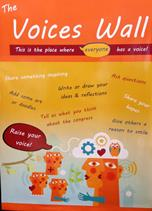 voiceswall3