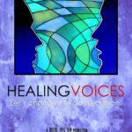 World Hearing Voices Day 'Healing Voices' Screenings: An invitation