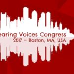 2017 Congress - USA