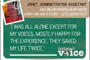 WHVD_Janet