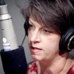 Lisa Forestell