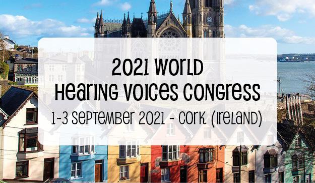 2021 Congress