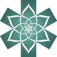 SEN Logo