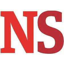 New Statesman: The Voice In Your Head