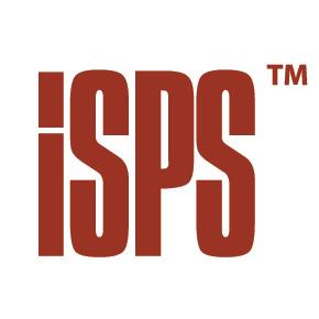ISPS Logo